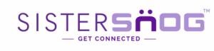 Sister-Snog-Logo-20133-e1380485124700