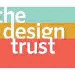 design trust logo