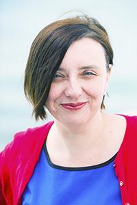 Paula Gardner PR Consultant, Coach & Author