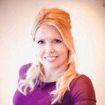 Faye Watts tax expert
