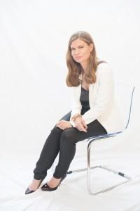 Lisa Orban media expert