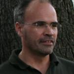 Luis Campos Portgall