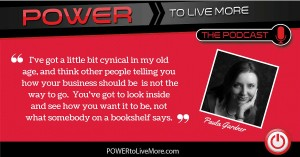 Paula Gardner Facebook 3 (1)
