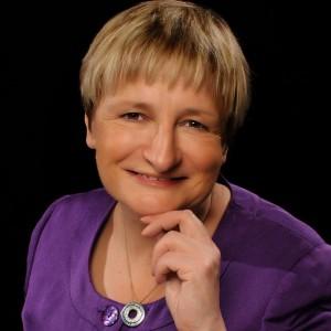 Annabel Kaye