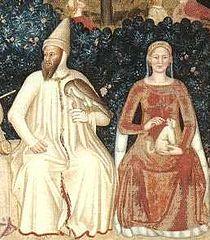 Beatrice della Scala